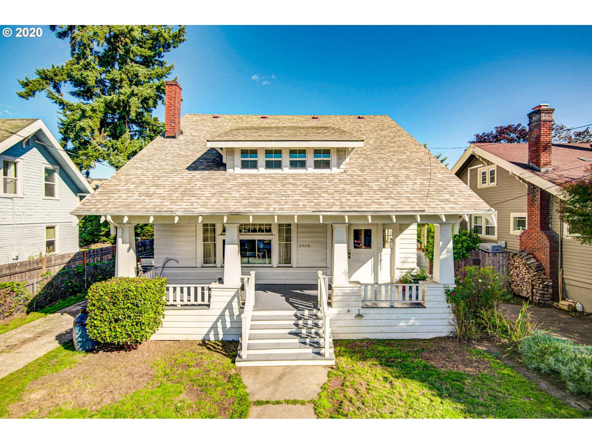 4900 NE 18TH AVE, Portland, OR 97211 - MLS#: 20583353