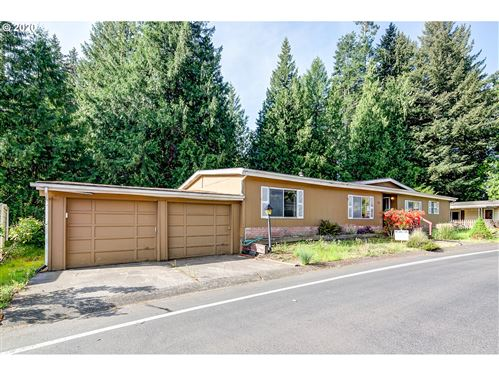 Photo of 100 SW 195TH AVE #191, Beaverton, OR 97006 (MLS # 19344354)