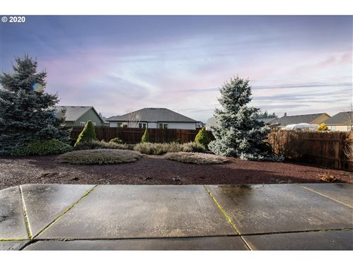 Tiny photo for 1285 N 1ST ST, Creswell, OR 97426 (MLS # 20436356)