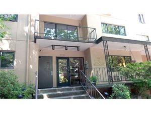 Photo of 2021 SW MAIN ST 68 #68, Portland, OR 97205 (MLS # 19669358)