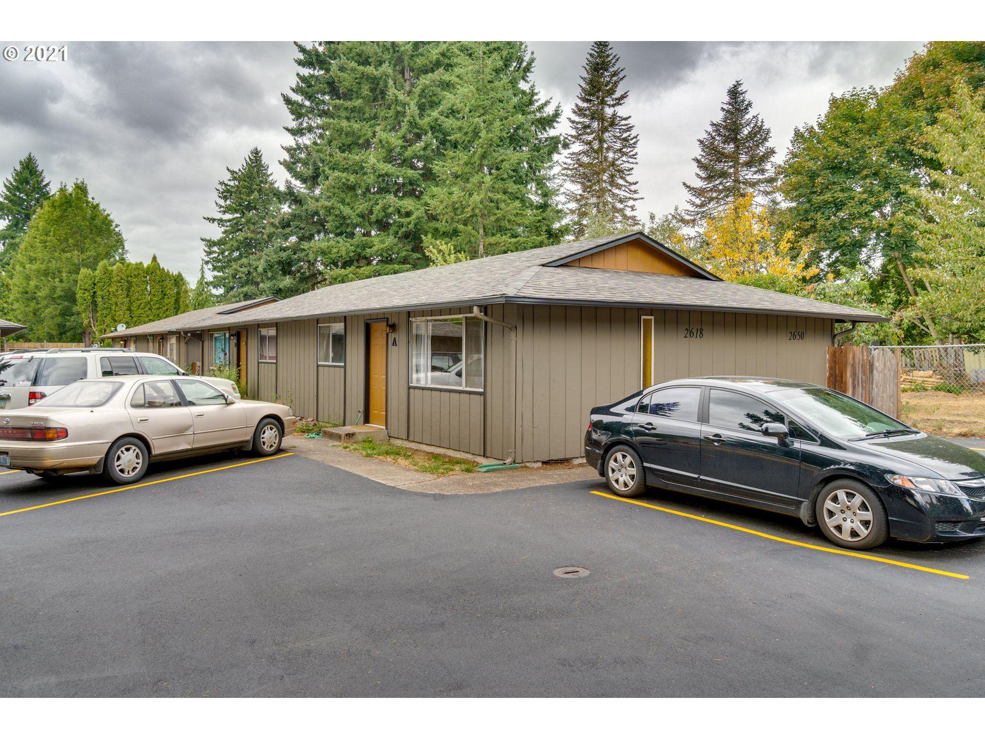 2650 NEALS LN, Vancouver, WA 98661 - MLS#: 21034358