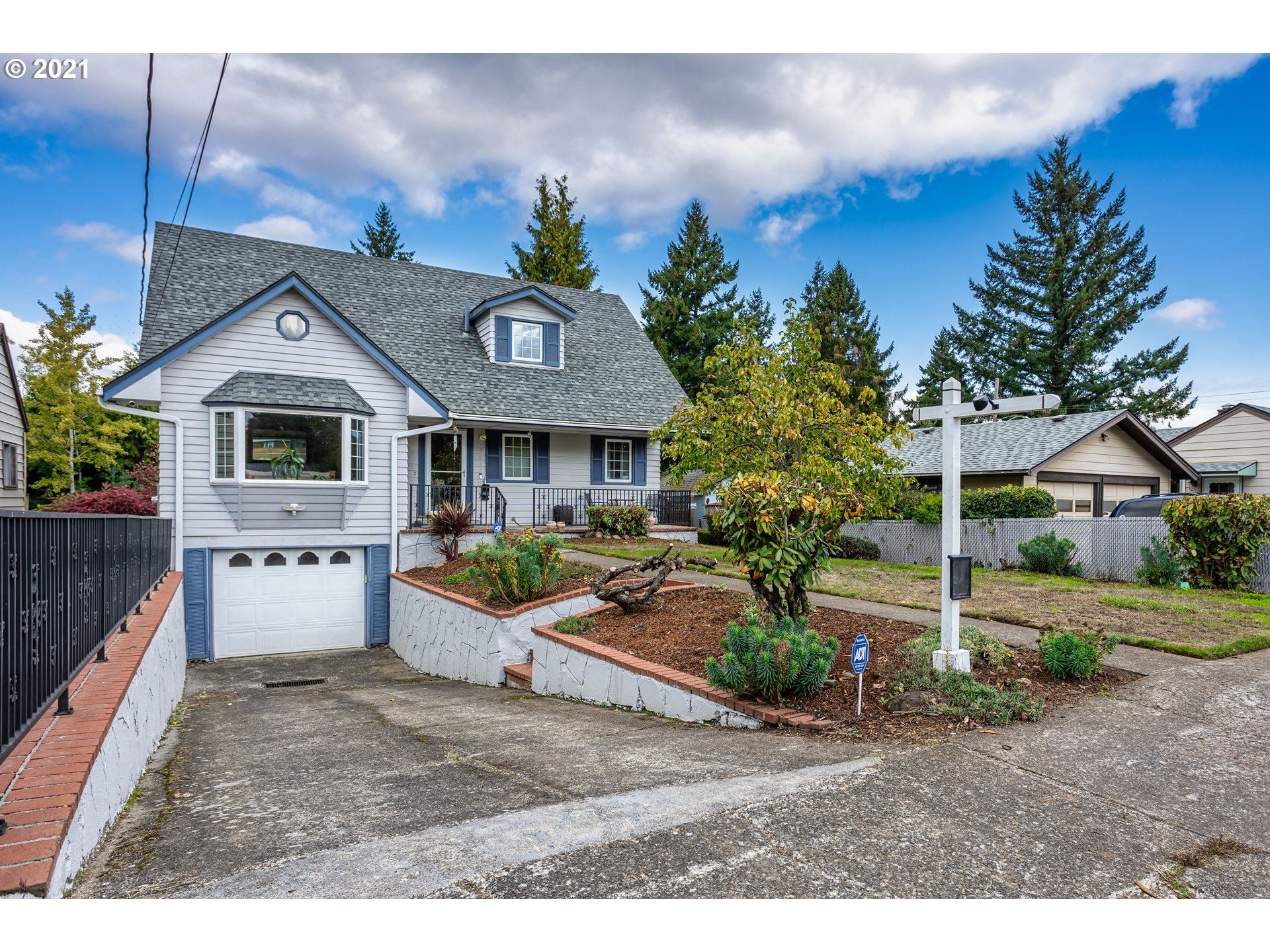 5635 NE WYGANT ST, Portland, OR 97218 - MLS#: 21274358