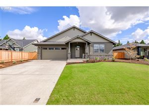 Photo of 2018 NW Victoria DR, McMinnville, OR 97128 (MLS # 19441359)