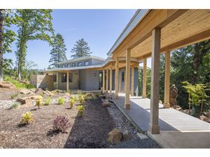 Photo of 15030 NW ORCHARD VIEW RD, McMinnville, OR 97128 (MLS # 19457359)