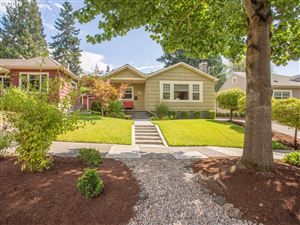 Photo of 4038 NE 16TH AVE, Portland, OR 97212 (MLS # 19266360)