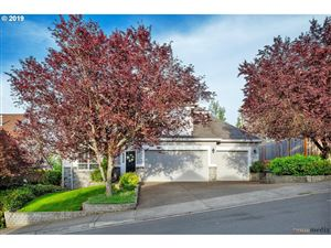 Photo of 8202 SW 186TH AVE, Beaverton, OR 97007 (MLS # 19490360)