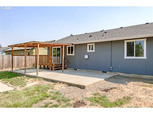 Tiny photo for 1175 ASH GROVE LOOP, Creswell, OR 97426 (MLS # 21468361)
