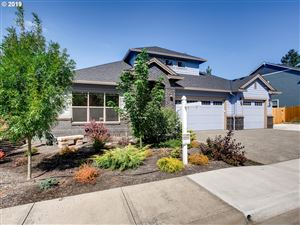 Photo of 15141 NW TODD ST, Beaverton, OR 97006 (MLS # 19328362)