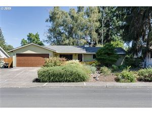 Photo of 1680 SE 52ND AVE, Hillsboro, OR 97123 (MLS # 19616362)