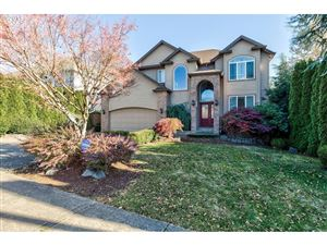 Photo of 13906 SE 131ST AVE, Clackamas, OR 97015 (MLS # 19664364)