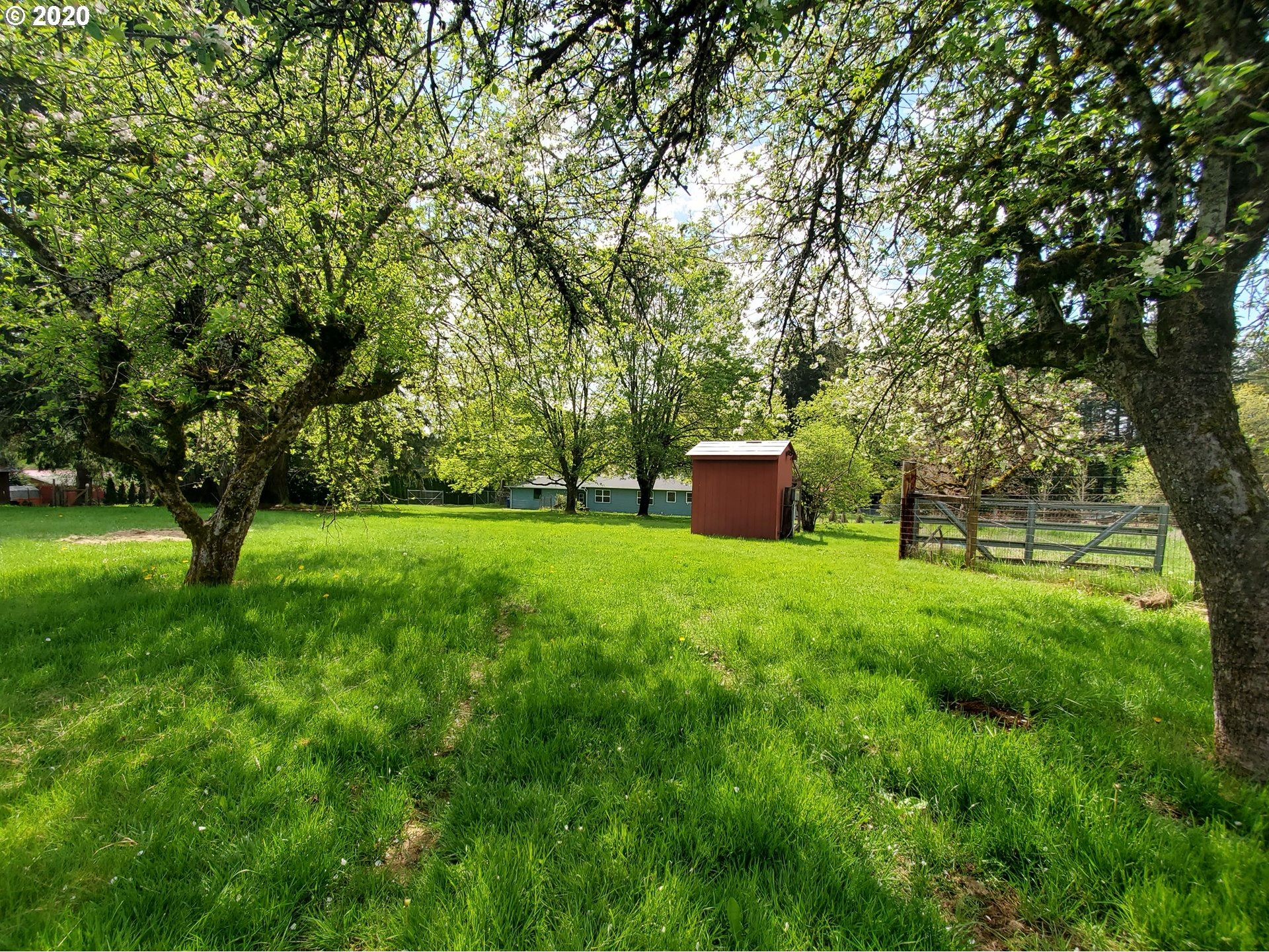 Photo for 23990 SE FIRWOOD RD, Sandy, OR 97055 (MLS # 20208364)