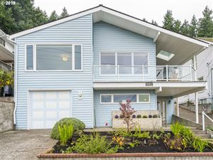 Photo of 1263 SE 71ST AVE, Portland, OR 97215 (MLS # 19431365)