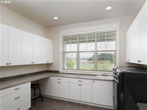 Tiny photo for 46094 NW HILLSIDE RD, Forest Grove, OR 97116 (MLS # 18431366)