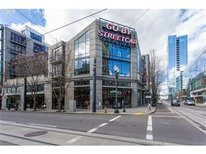 Photo of 1030 NW 12TH AVE 241 #241, Portland, OR 97209 (MLS # 19237366)