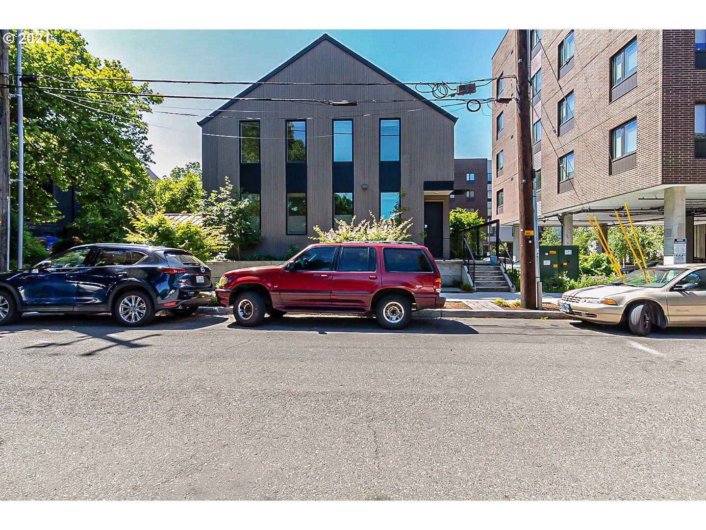432 NE IVY ST, Portland, OR 97212 - MLS#: 21484366