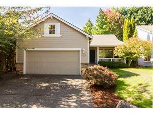 Photo of 23617 SW VOSS PL, Sherwood, OR 97140 (MLS # 19565367)