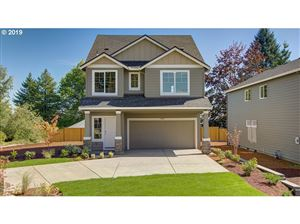 Photo of 9601 SW 171ST AVE AVE, Beaverton, OR 97003 (MLS # 19438368)