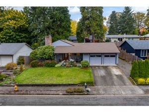 Photo of 6675 SW WHISPER CT, Beaverton, OR 97008 (MLS # 19530368)