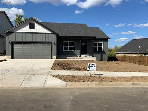 Photo of 3023 W 2nd ST, McMinnville, OR 97128 (MLS # 20057368)