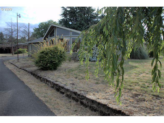 19421 COKERON DR, Oregon City, OR 97045 - MLS#: 20115368