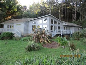Photo of Port Orford, OR 97465 (MLS # 18043369)