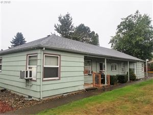 Photo of 2560 SE 136TH AVE, Portland, OR 97236 (MLS # 19018370)