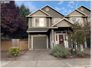 Photo of 4940 SW WENTWORTH TER, Aloha, OR 97078 (MLS # 19535370)