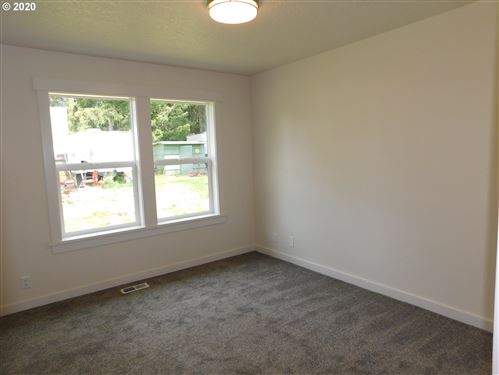 Tiny photo for 36015 1ST ST, Pleasant Hill, OR 97455 (MLS # 20387371)