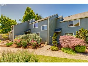 Photo of 20462 SW ROSA DR, Aloha, OR 97078 (MLS # 19038374)
