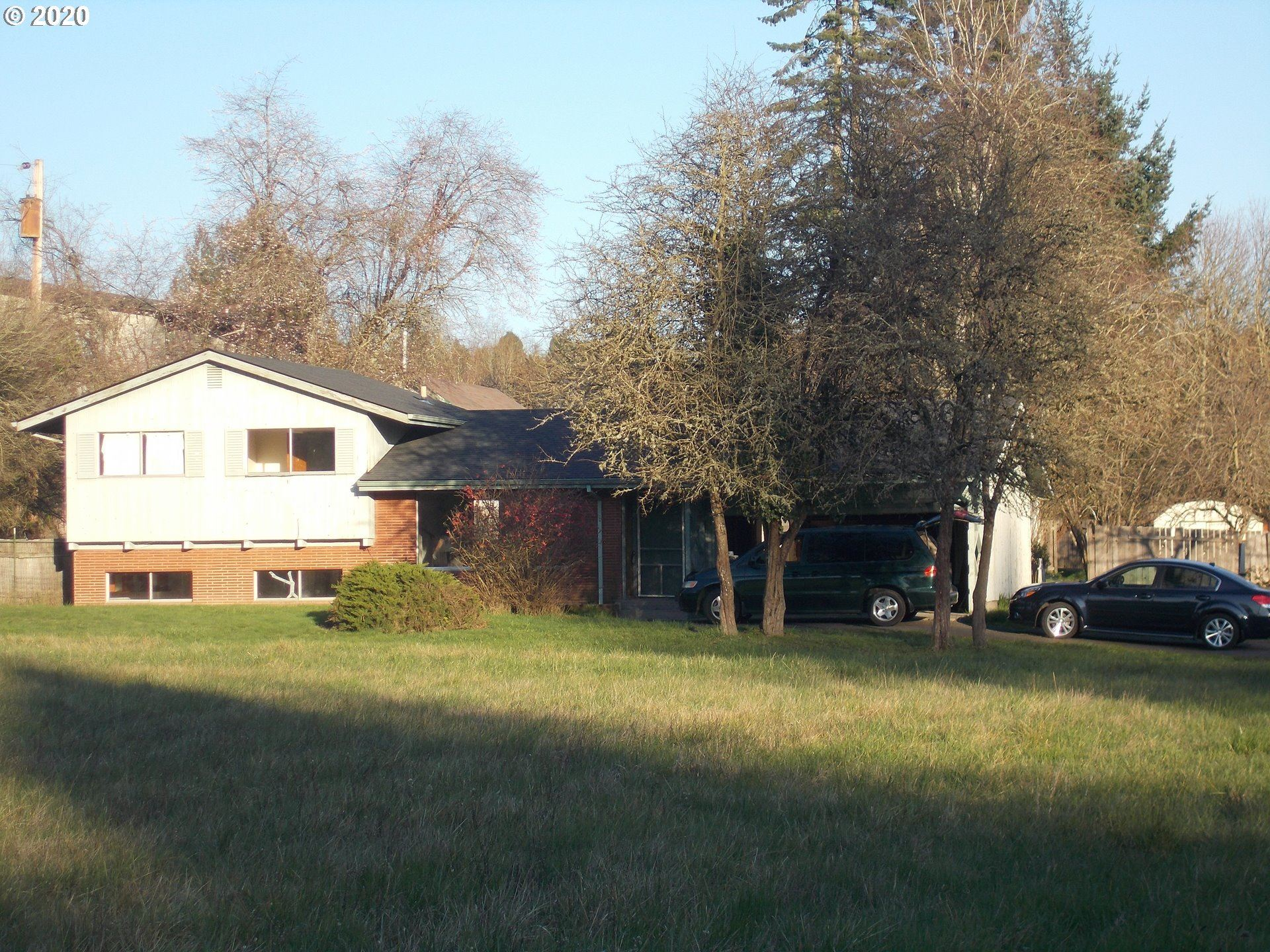 7770 SW 74TH AVE, Portland, OR 97223 - MLS#: 20406374
