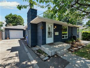 Photo of 4016 SE 72ND AVE, Portland, OR 97206 (MLS # 19168375)