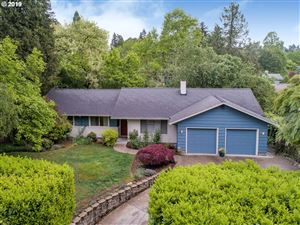 Photo of 3960 SW 91ST AVE, Portland, OR 97225 (MLS # 19284375)