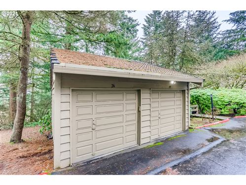 Tiny photo for 26 CERVANTES CIR, Lake Oswego, OR 97035 (MLS # 20595375)
