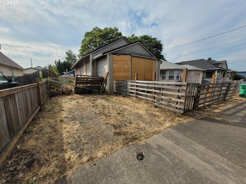 6029 SE 85TH AVE, Portland, OR 97266 - MLS#: 21330375