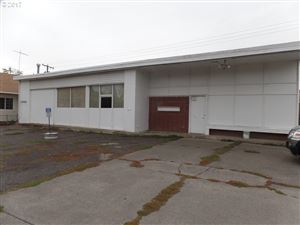 Photo of 629 S MAIN ST, Milton-Freewater, OR 97862 (MLS # 17008376)
