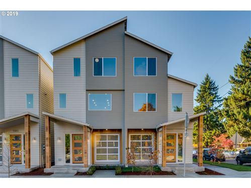 Photo of 5991 N Michigan AVE, Portland, OR 97217 (MLS # 19620376)