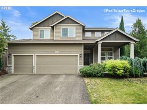 Photo of 20080 SW 60TH AVE, Tualatin, OR 97062 (MLS # 19221377)