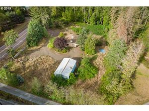 Photo of 20407 S HIGHWAY 211, Colton, OR 97017 (MLS # 19297377)