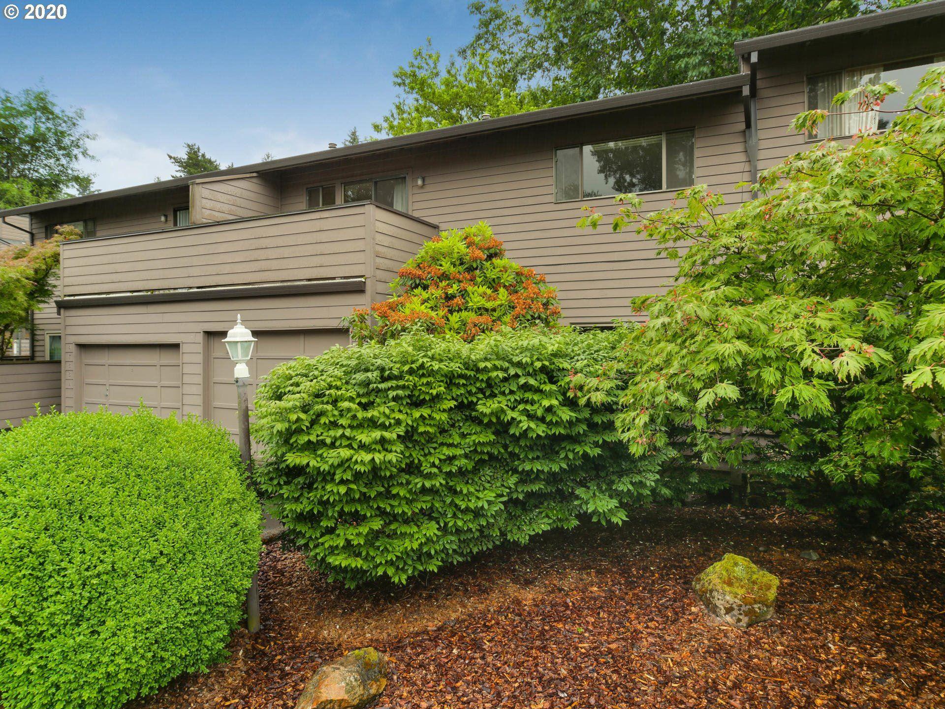 4755 SW CALDEW ST #B, Portland, OR 97219 - MLS#: 20087377