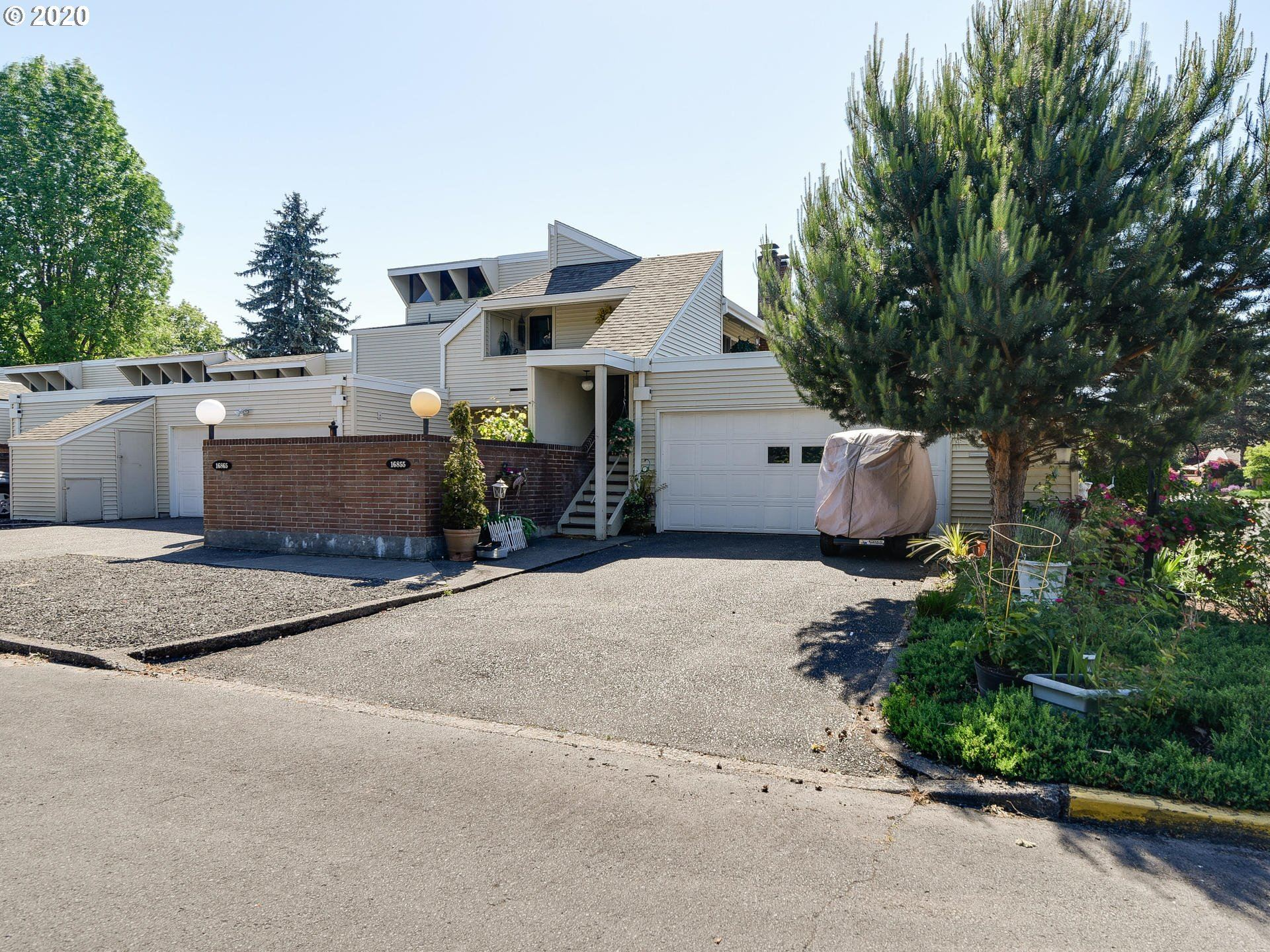 16855 SW 126TH AVE, King City, OR 97224 - MLS#: 20225377