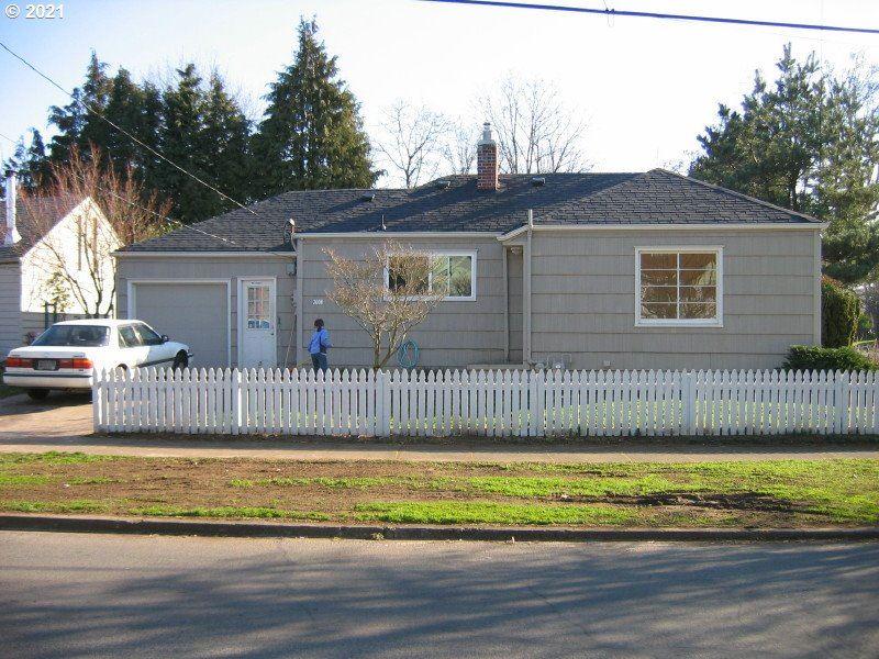 3008 NE 70TH AVE, Portland, OR 97213 - MLS#: 21552377