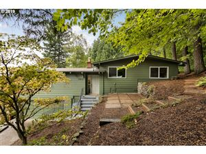Photo of 4930 SW 18TH PL, Portland, OR 97239 (MLS # 19560379)