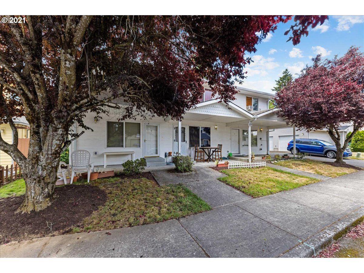 331 NE 132ND CT, Portland, OR 97230 - MLS#: 21615380
