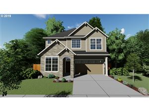 Photo of 16612 NW Covic LN, Portland, OR 97229 (MLS # 19584381)