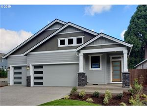 Photo of SW Gabriel ST, Tigard, OR 97224 (MLS # 19187384)