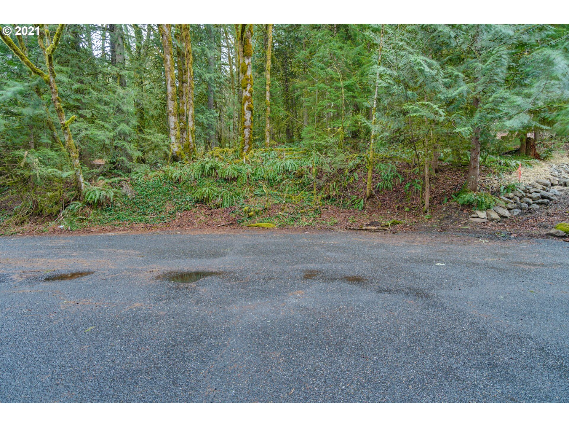 Photo of 0 Highview DR, Welches, OR 97067 (MLS # 21281384)