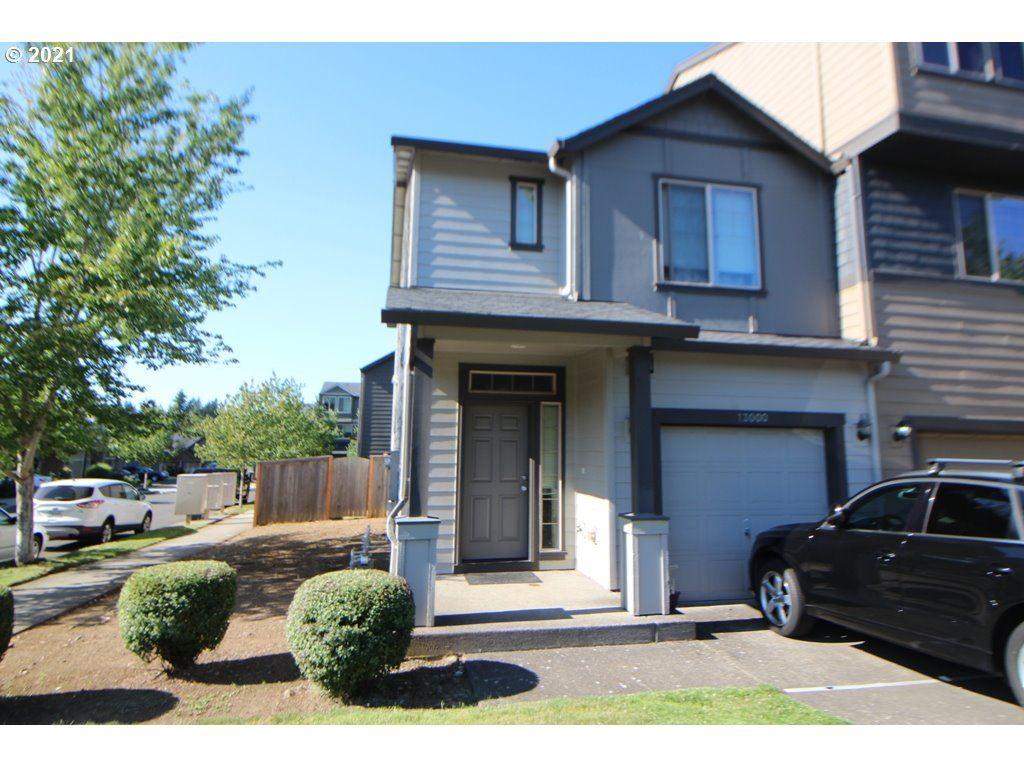 13000 NE 25TH ST, Vancouver, WA 98684 - MLS#: 21587384