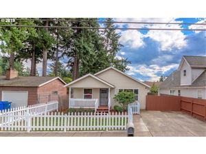 Photo of 17916 SE MAIN ST, Portland, OR 97233 (MLS # 19525386)