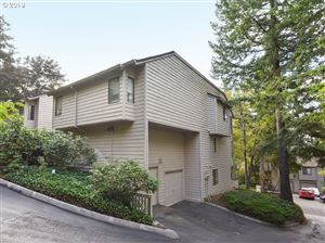 Photo of 239 CERVANTES, Lake Oswego, OR 97035 (MLS # 19654388)