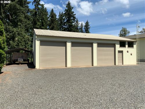 Tiny photo for 85790 EDENVALE RD, Pleasant Hill, OR 97455 (MLS # 20126389)